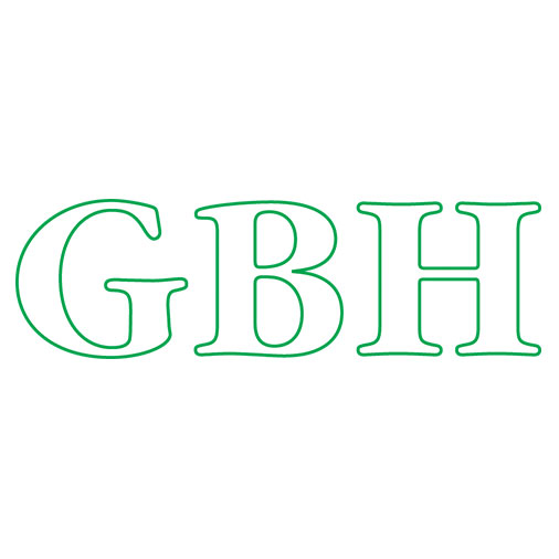 GBH has signed an agreement to acquire Vindémia